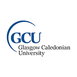THE GLASGOW CALEDONIAN UNIVERSITY (GCU), UK