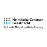 HELMHOLTZ-ZENTRUM GEESTHACHT ZENTRUM FUR MATERIAL- UND KUSTENFORSCHUNG GMBH (HZG), GERMANY