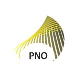 PNO CONSULTANTS BV (PNO), THE NETHERLANDS