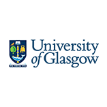 UNIVERSITY OF GLASGOW (UOG), UK