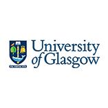 UNIVERSITY OF GLASGOW (UOG), UK