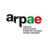 AGENZIA REGIONALE PER LA PREVENZIONE, L'AMBIENTE E L'ENERGIA DELL'EMILIA-ROMAGNA (ARPAE), ITALY