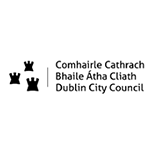DUBLIN CITY COUNCIL (DCC), IRELAND