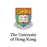 THE UNIVERSITY OF HONG KONG (UHK)