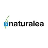 NATURALEA CONSERVACIO, SL (NAT), SPAIN