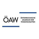 OESTERREICHISCHE AKADEMIE DER WISSENSCHAFTEN (OEAW), AUSTRIA