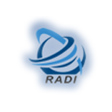 INSTITUTE OF REMOTE SENSING AND DIGITAL EARTH – CHINESE ACADEMY OF – SCIENCE (RADI)