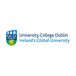 UNIVERSITY COLLEGE DUBLIN, NATIONAL UNIVERSITY OF IRELAND, DUBLIN (UCD), IRELAND