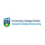 UNIVERSITY COLLEGE DUBLIN, NATIONAL UNIVERSITY OF IRELAND, DUBLIN (UCD), IRELAND