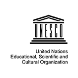 UNITED NATIONS EDUCATIONAL, SCIENTIFIC AND CULTURAL ORGANIZATION (UNESCO), FRANCE