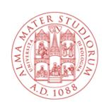 Alma Mater Studiorum – Università di Bologna (UNIBO), Italy